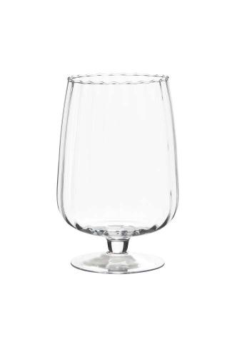 alles van glas