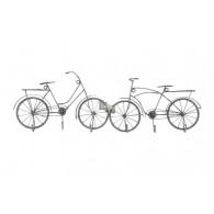 kapstokhaak fiets 2 assortiment design