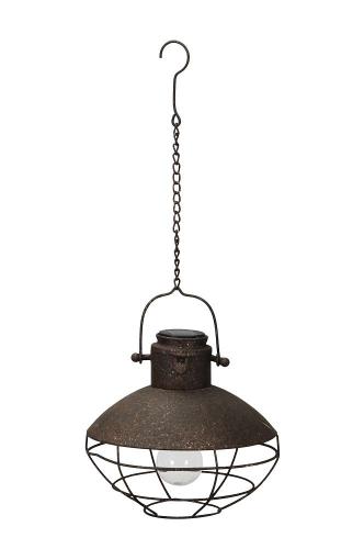 lamp (led)