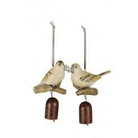 hanger vogel poystone 2 assortiment design