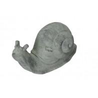 slak cement lang 25.5 cm