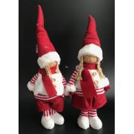kerst kinderen 2 assortiment design