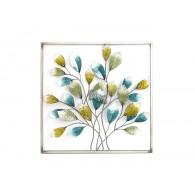 muurdecoratie olivenza