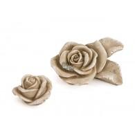 roos polystone 10 cm