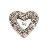 hart polystone 8.5 cm