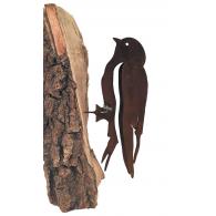 vogel schroefbaar 20cm