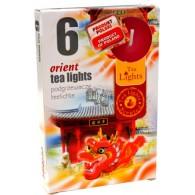 theelicht geur 18x40 box a 6 pc orient