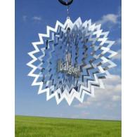 windspinner rvs ster