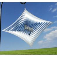windspinner rvs ruit