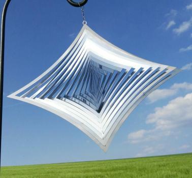 hanger windspel windgong