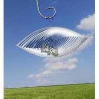 windspinner rvs elypse