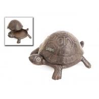 schildpad gietijzer op=op