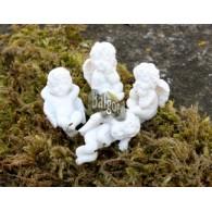 engel mini polystone 4 assortiment design hoog 2 cm