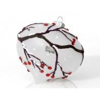 hanger glas ui model op=op