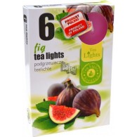 theelicht geur 18x40 box a 6 pc fig