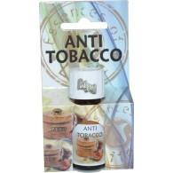 geur olie flesje anti tabacco