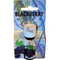 geur olie flesje blackberry