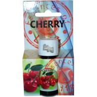 geur olie flesje cherry (kers)