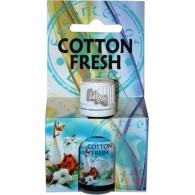 geur olie flesje cotton fresh