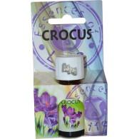 geur olie flesje crocus (krokus)
