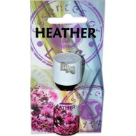 geur olie flesje heather (heide)