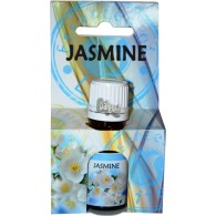 geur olie flesje jasmine