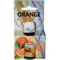 geur olie flesje orange (sinaasappel)