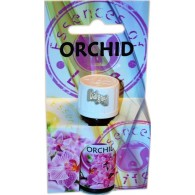 geur olie flesje orchidee