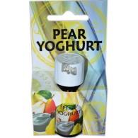 geur olie flesje peer yoghurt