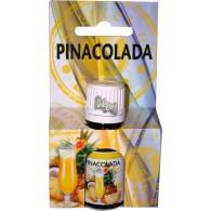 geur olie flesje pinacolada