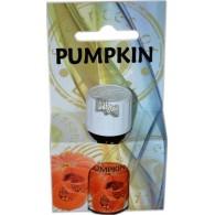 geur olie flesje pumpkin (pompoen)