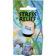 geur olie flesje stress relief