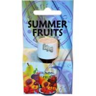 geur olie flesje summer fruits