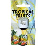geur olie flesje tropical fruits