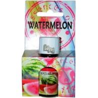 geur olie flesje water melon