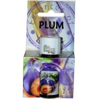 geur olie flesje plum (pruim)