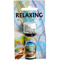 geur olie flesje relaxing