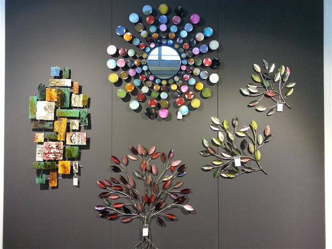 muurdecoratie � artsmediainfo